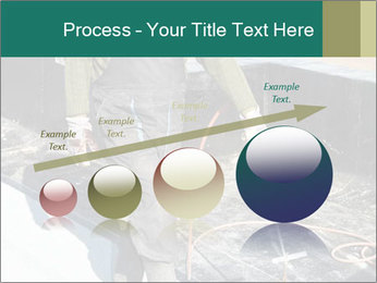 0000077113 PowerPoint Template - Slide 87