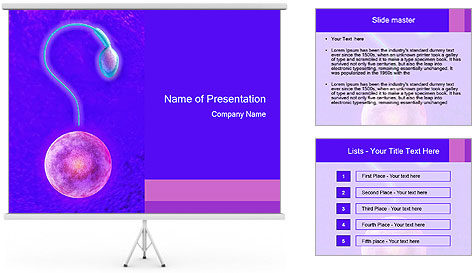 0000077114 PowerPoint Template