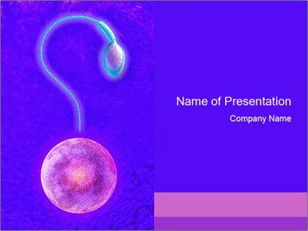 0000077114 PowerPoint Templates - Slide 1