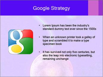 0000077114 PowerPoint Templates - Slide 10