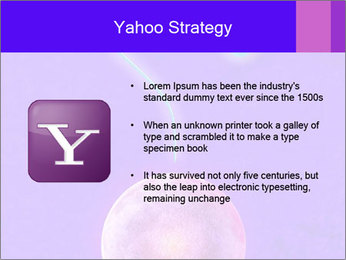0000077114 PowerPoint Templates - Slide 11