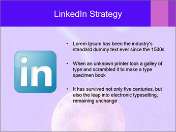 0000077114 PowerPoint Templates - Slide 12