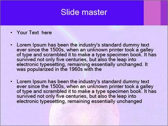 0000077114 PowerPoint Templates - Slide 2