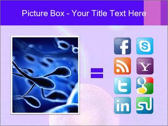 0000077114 PowerPoint Templates - Slide 21