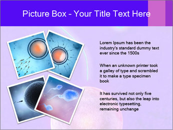 0000077114 PowerPoint Template - Slide 23