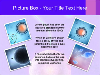 0000077114 PowerPoint Templates - Slide 24