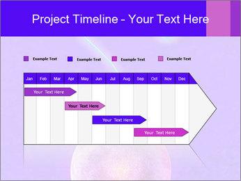0000077114 PowerPoint Templates - Slide 25