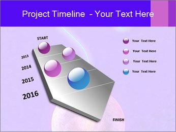 0000077114 PowerPoint Templates - Slide 26