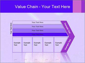 0000077114 PowerPoint Templates - Slide 27