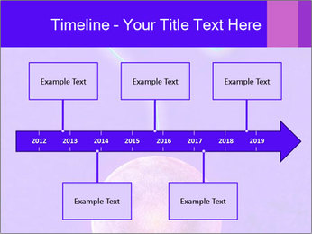 0000077114 PowerPoint Template - Slide 28