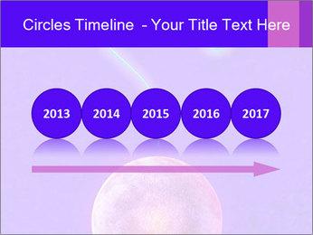 0000077114 PowerPoint Template - Slide 29