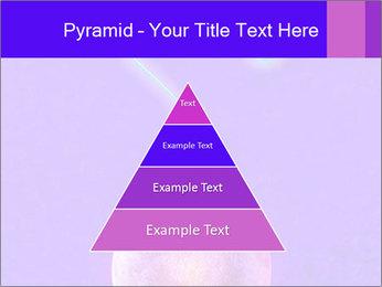 0000077114 PowerPoint Templates - Slide 30