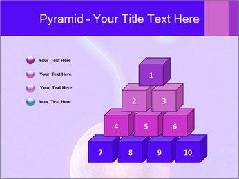 0000077114 PowerPoint Templates - Slide 31