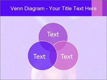 0000077114 PowerPoint Templates - Slide 33