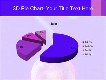 0000077114 PowerPoint Templates - Slide 35