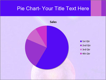 0000077114 PowerPoint Templates - Slide 36