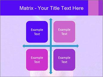 0000077114 PowerPoint Templates - Slide 37