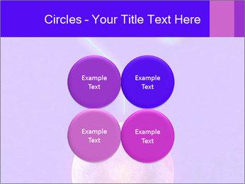 0000077114 PowerPoint Templates - Slide 38