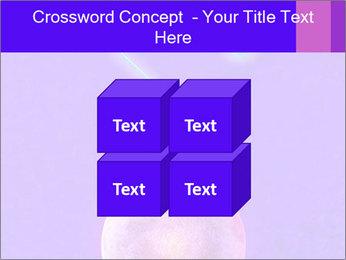 0000077114 PowerPoint Templates - Slide 39