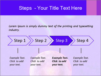0000077114 PowerPoint Templates - Slide 4