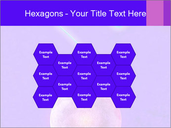 0000077114 PowerPoint Template - Slide 44