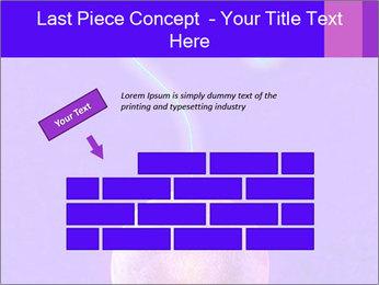 0000077114 PowerPoint Templates - Slide 46