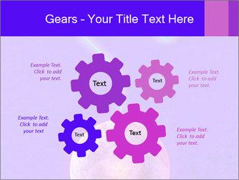 0000077114 PowerPoint Templates - Slide 47