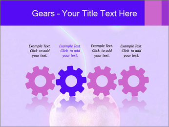 0000077114 PowerPoint Template - Slide 48