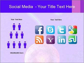 0000077114 PowerPoint Templates - Slide 5