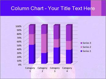 0000077114 PowerPoint Templates - Slide 50