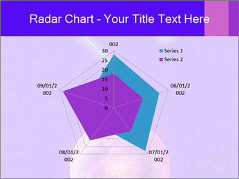 0000077114 PowerPoint Templates - Slide 51