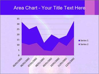 0000077114 PowerPoint Templates - Slide 53