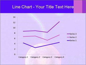 0000077114 PowerPoint Templates - Slide 54