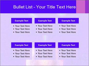 0000077114 PowerPoint Templates - Slide 56
