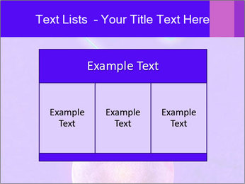 0000077114 PowerPoint Template - Slide 59