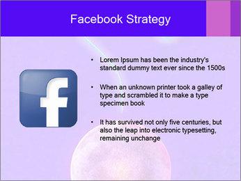 0000077114 PowerPoint Templates - Slide 6