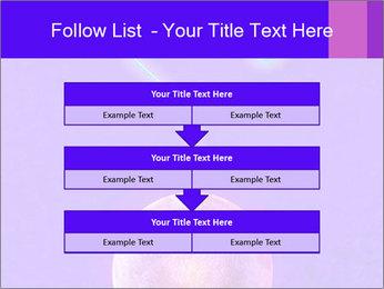 0000077114 PowerPoint Templates - Slide 60