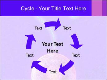 0000077114 PowerPoint Templates - Slide 62