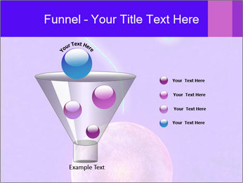 0000077114 PowerPoint Templates - Slide 63