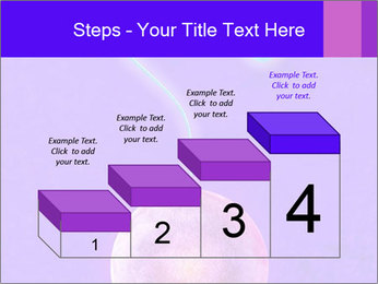 0000077114 PowerPoint Templates - Slide 64