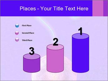 0000077114 PowerPoint Template - Slide 65