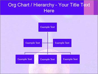 0000077114 PowerPoint Template - Slide 66