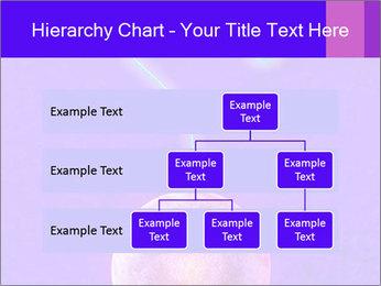 0000077114 PowerPoint Templates - Slide 67