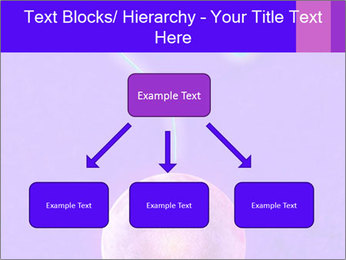 0000077114 PowerPoint Template - Slide 69