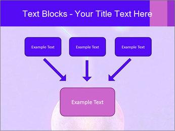 0000077114 PowerPoint Templates - Slide 70