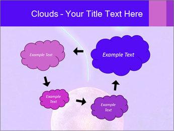 0000077114 PowerPoint Templates - Slide 72