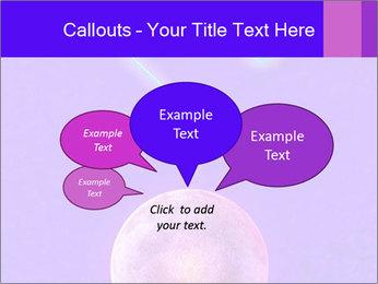 0000077114 PowerPoint Templates - Slide 73