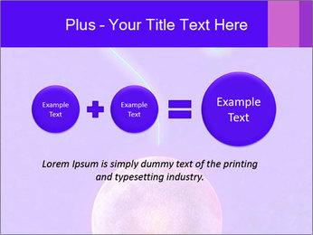 0000077114 PowerPoint Templates - Slide 75