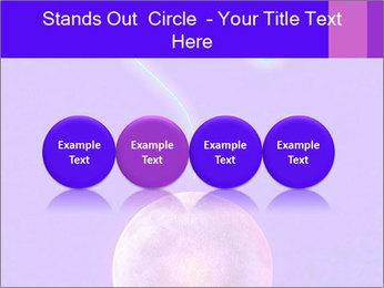 0000077114 PowerPoint Templates - Slide 76