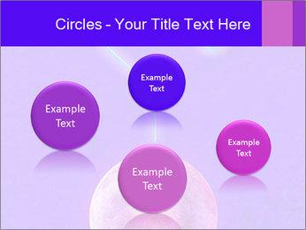 0000077114 PowerPoint Templates - Slide 77